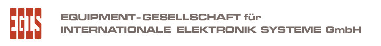Equipment Gesellschaft für Internationale Elektronik Systeme